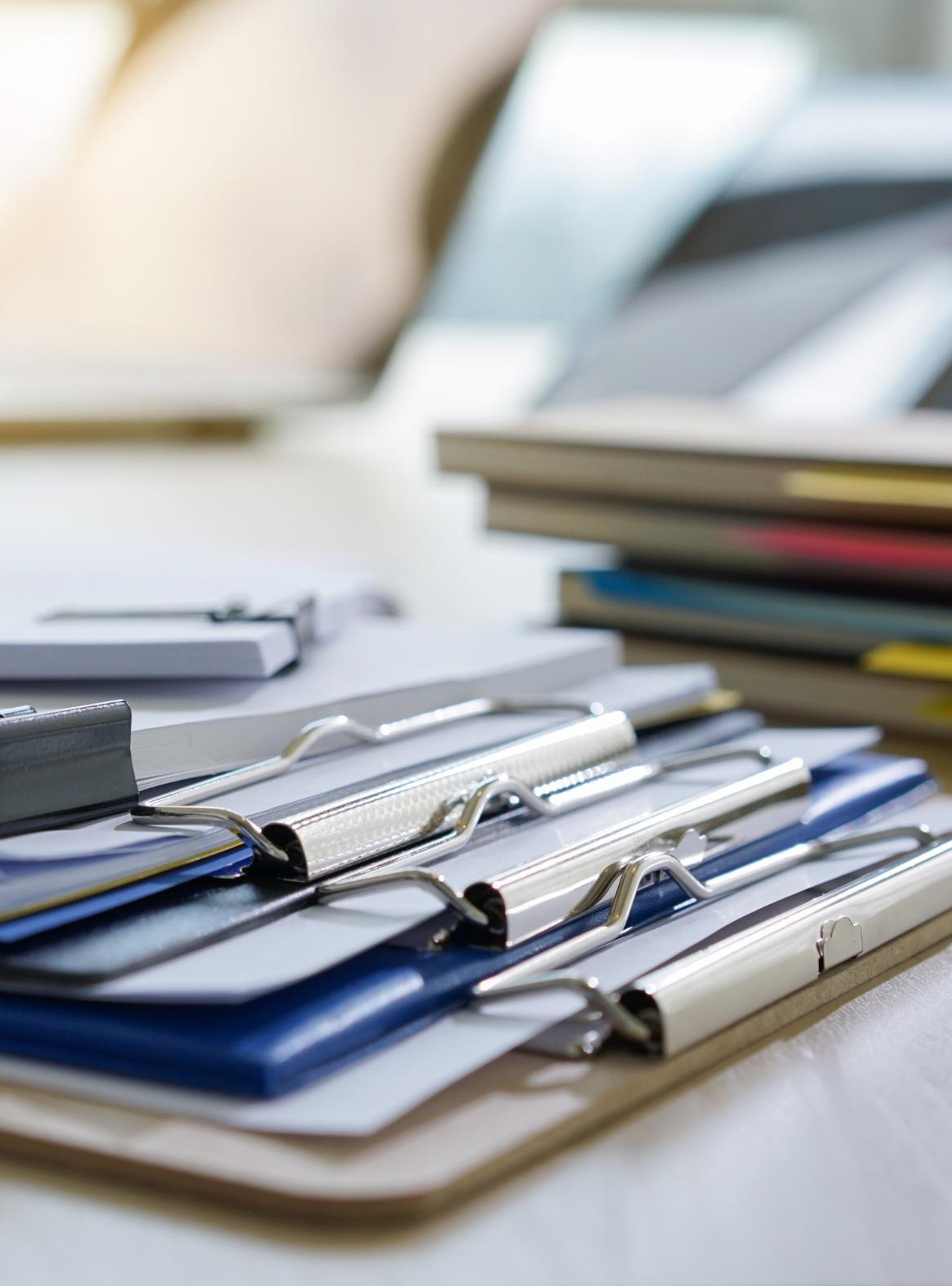 Po szkoleniu zoptymalizujesz swój czas i dochód poprzez profesjonalizację procesu zarządzania: