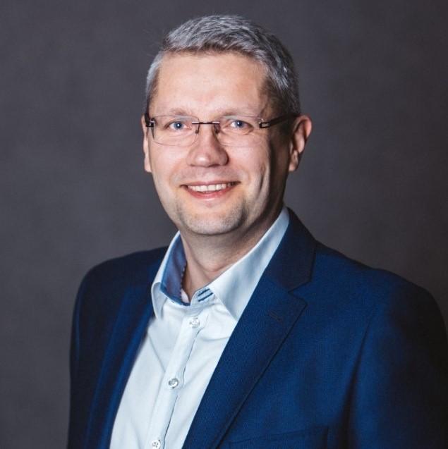 Piotr Hryniewicz